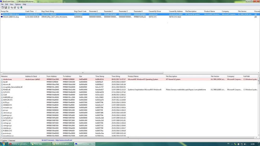 148516876_Bluescreen1.thumb.jpg.735bf75b8e22a7f0477a0e7dc9ab068d.jpg