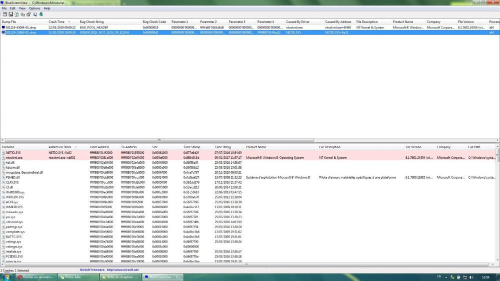 677819113_Bluescreen2.thumb.jpg.da20b0bf6aed9acc8483c88db022095c.jpg