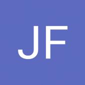 Jefgreen