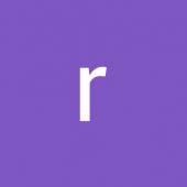 rihouz