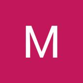 Mddu33