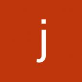 joslayprod04