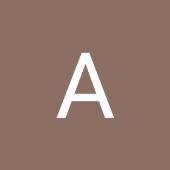 AceHomard