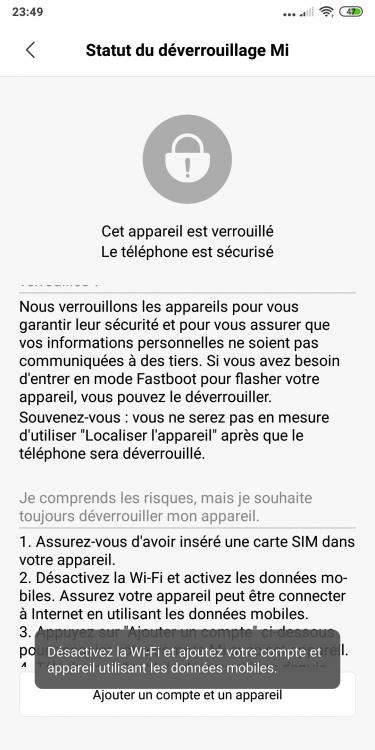 Screenshot_2019-04-17-23-49-18-184_com.android.settings[1].png