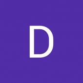 Damiendec