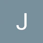 jojohweb