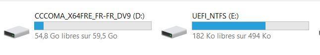 1804852886_USBW10.JPG.20c364409dd4fbc2e40580388ad0e29c.JPG