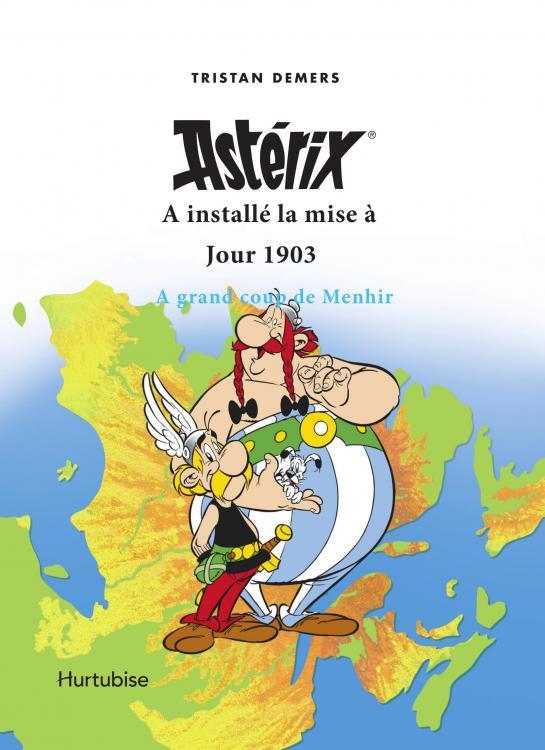 Asterix chez les Quebecois, Un - Tristan Demers-1.jpg