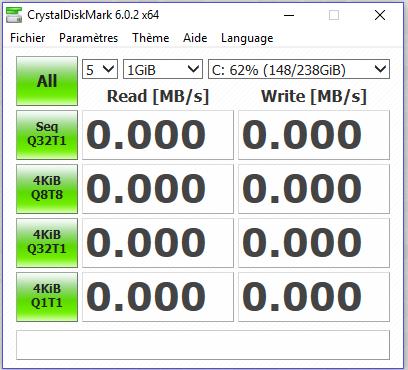 crystaldisk.PNG.abfc167ec6514c0c57a4b8f58ffaa694.PNG