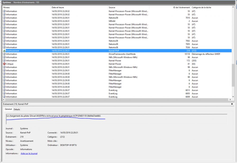 errorbluescreen22h30.thumb.PNG.39be8c5fef8ac350774a0965b48499ec.PNG