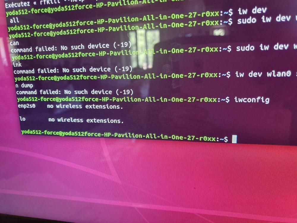 terminallinux2.jpg