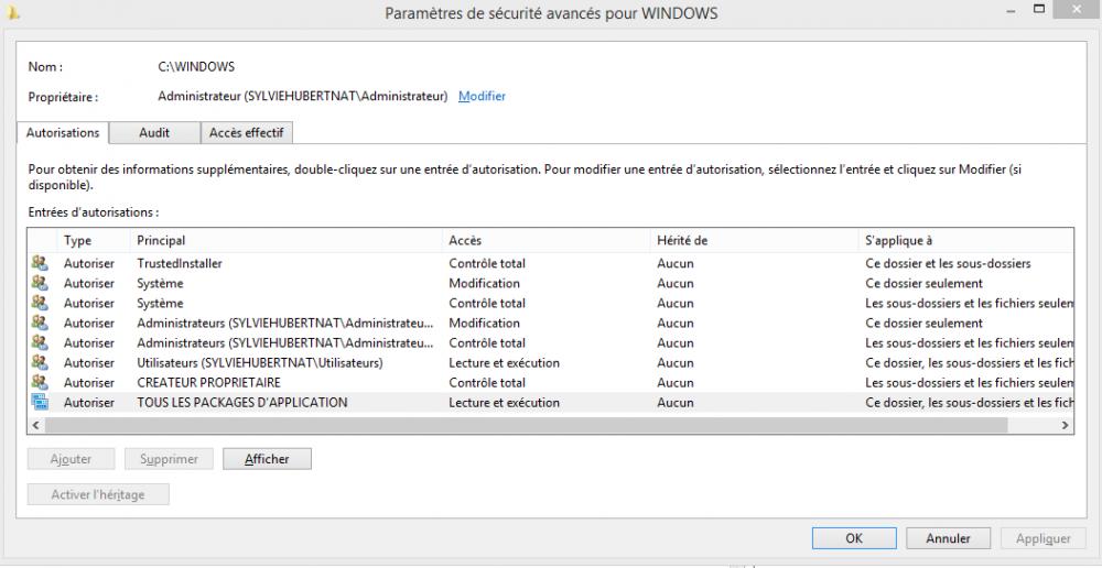 Dossier Panneau Parametr Secur Avan.png