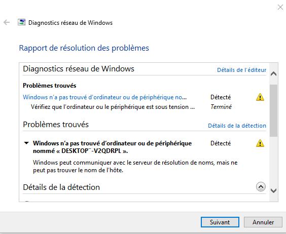 Détection-réseau_Desktop.png