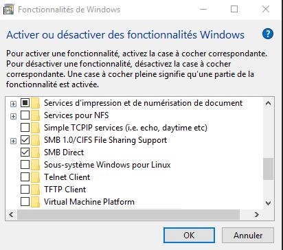 Fonctionnalités-Windows_HP-1809.png