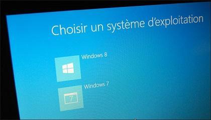 choix-demarrage-windows-8-1.jpg.ea54913c0fbbf5ff0c841704fbd7d09e.jpg