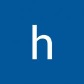 hugohh22