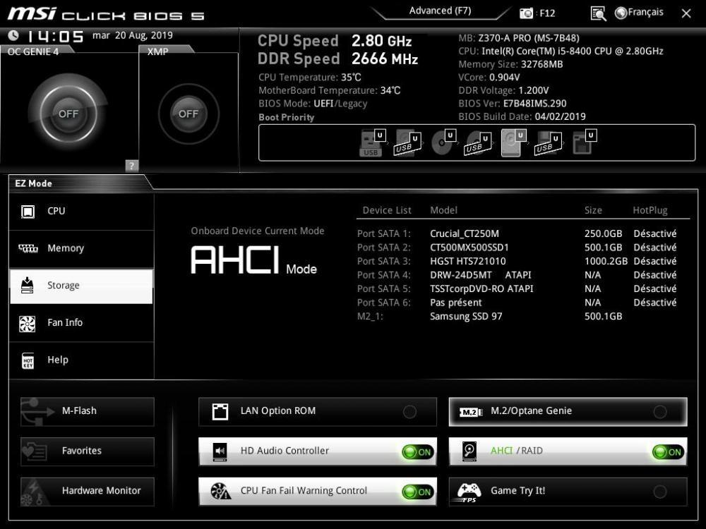 Stockage MSI Z370-A-PRO.jpg