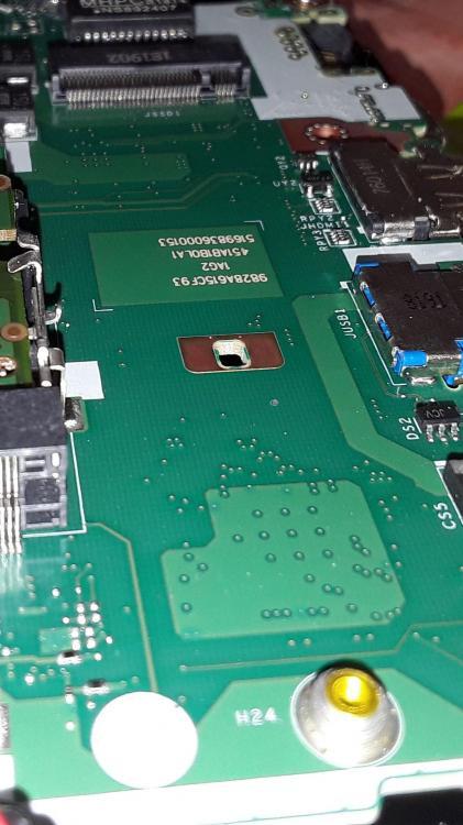 Acer-M2.3.thumb.jpg.1f0001043b80e26fe0faa3d2e6cc718b.jpg