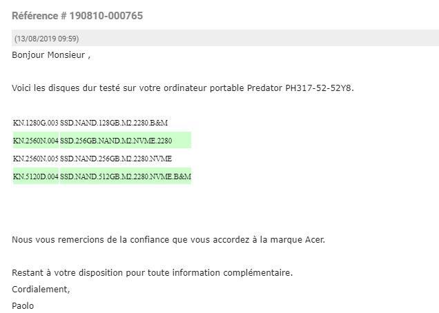 Acer-M2.jpg
