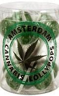 cannabis-chupa-chups-lolly_LRG-400x650-c-default.jpg.18a4af2b102f30e0f84b29eed994d522.jpg