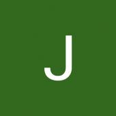 Jojohn