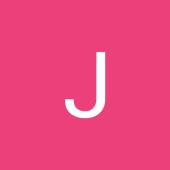 Jiperous