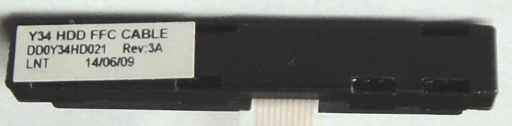 DSC06533.thumb.JPG.a01b100de9daf2197509e94f41d54d60.JPG