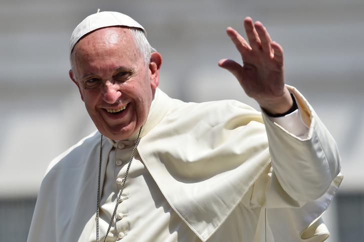 Le pape.jpg