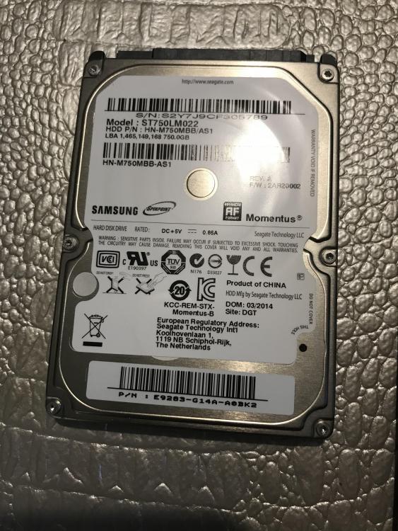 9200E0CD-C3D8-45D4-8B48-DCE71F92D13F.jpeg