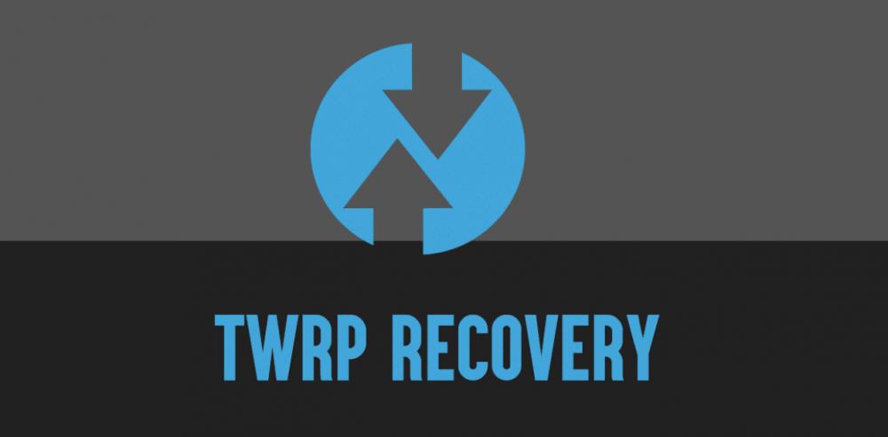 TWRP-Logo.thumb.png.c081b35a793446c8e5475141680ac379.png