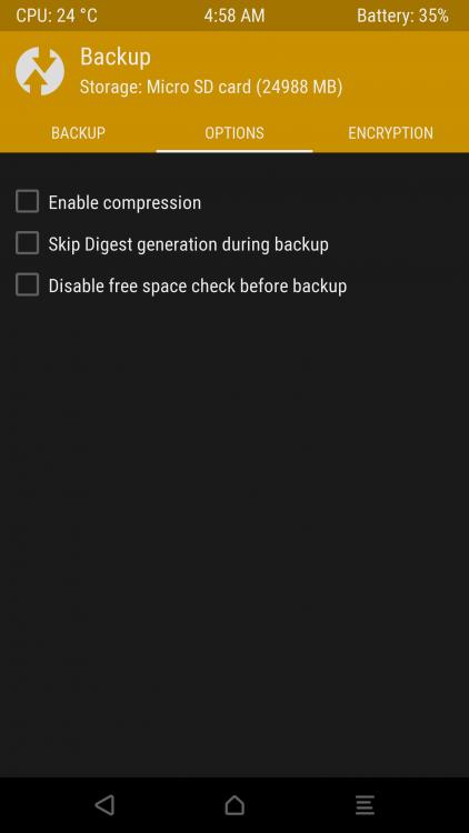 twrp_backup2.thumb.png.a6a7c96815575540a84c10bd986b972c.png