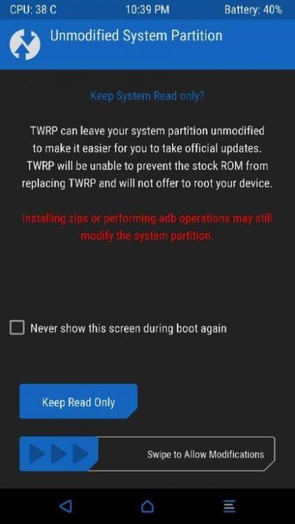 twrp_firstScreen.thumb.jpg.0c941796d7c38eb739412802fcaaef03.jpg