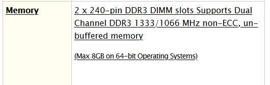 memory.PNG.499db325d7d99da49afec6ad702d4d02.PNG