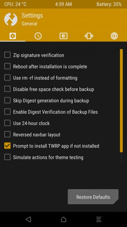 twrp_settings.thumb.png.97d2aa6f237e2486f4d39d0a24686cb3.png