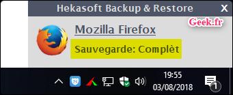 1480273308_hekasof_backup_085-sauv(2).png.a8bc150cd5d2867e447850c0aa7f828a.png