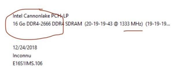 484C1035-E32D-4C7D-848F-4ED9114A49DB.jpeg