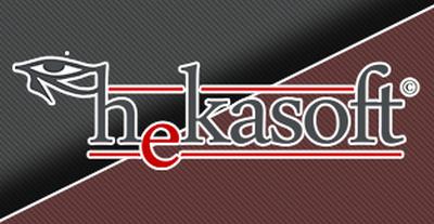 Hekasoft-Backup-Restore-logo.png.bf84e5c004f5fa8b1d2f255b1583e380.png