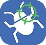 adwcleaner-logo.jpg.ffe5430ac2537cdc439fa66ad5fcf425.jpg