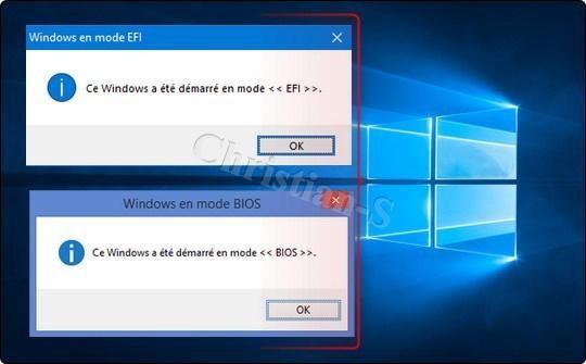 detecter_efi-biosmode_80.jpg.cc955176703f61ddc1297e8b43ce5879.jpg