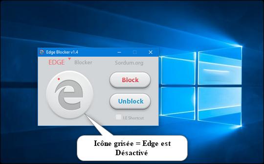 edge-blocker-1.4-desactiver.png.15504d7fc02d6ebf6036527447a23314.png