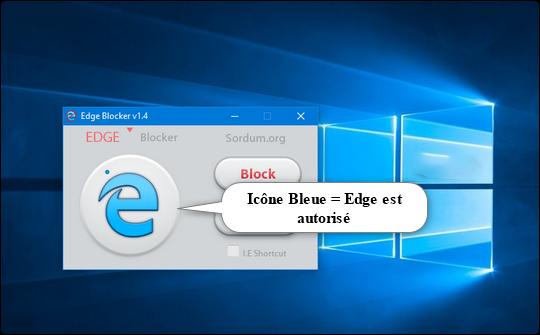 edge-blocker-1.4-options.png.512ca2dc52463ec8813ffdc2e1e10785.png