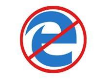 edge-bloker-logo.jpg.d8ee552d10432394030fb158e89a37a1.jpg