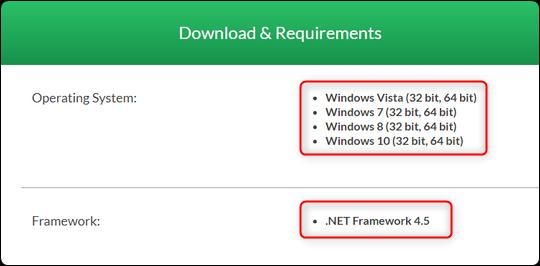 hekasoft-backup-0.85-conditions.png.75f395c316cd9d3594c66c97b1a68b30.png