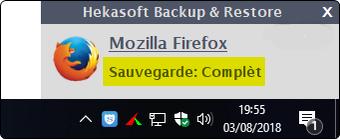 hekasoft-backup-restore-0.85-3.png.35b5ece35aab70bfb941317d160e969d.png