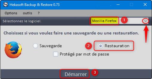 hekasoft-backup-restore-0.85-restauration.png.69d102735fcc23fbbc4404f58853e96f.png