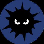 roguekiller_logo.png.206d37001fdb6c453fb3f129ebea9e2f.png