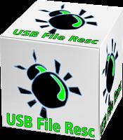 1780356158_USBFileResc.png.7fde11f6928052dbdb56df429b9f9faf.png
