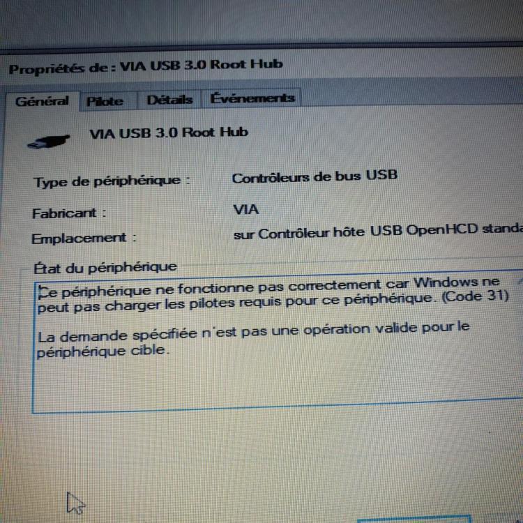VIA USB.jpg