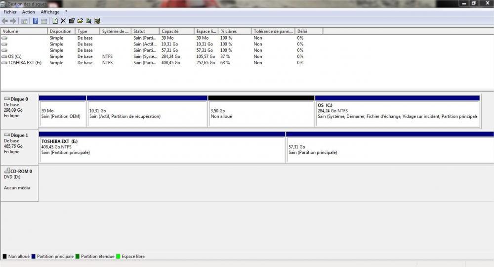 gestionnaire_disque.jpg.jpg