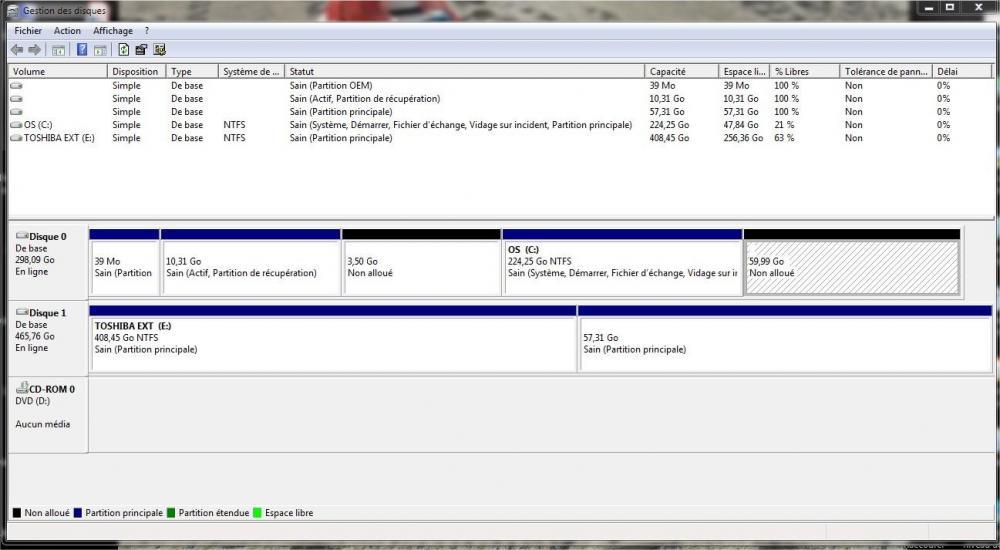 nouvelle_partition.jpg.thumb.jpg.c59b8871829f5c0e2f61ba5cbf1ed248.jpg